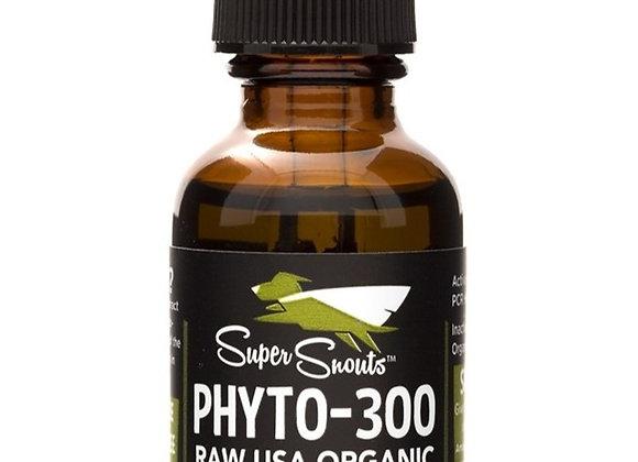 Super Snouts CBD Phyto-300