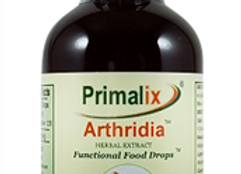 Arthridia Pain Relief for Dogs