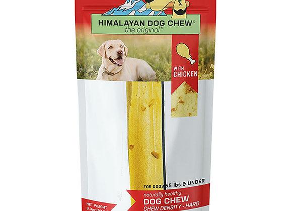 HIMALAYAN DOG CHEW CHICKEN LARGE 3.3OZ
