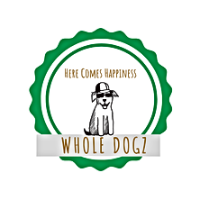 whole dogz store logo 10.png