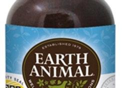 Earth Animal Itchy Skin Remedy 2 oz.