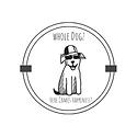 Copy of Peach Circle Wedding Logo-2 copy.png