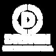 Driven Logo_WHT-01.png