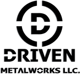 Driven Metalworks Logo_3D_PNG.png