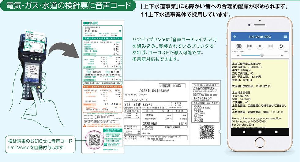 ソリューション水道検針.jpg
