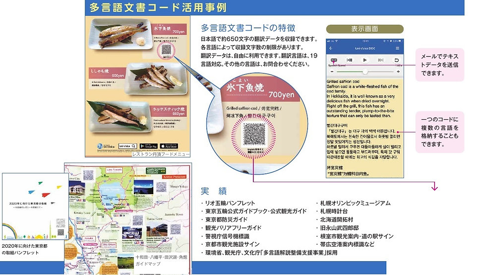 多言語文章コード活用事例.jpg