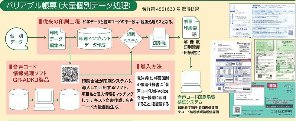バリアブル帳票印刷ソリューション.jpg