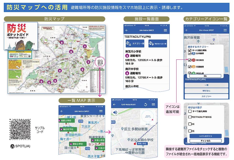 防災マップへの応用.png