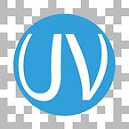 UNIVOICE_APP_Logo.png