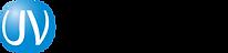 univoice_logo3.png