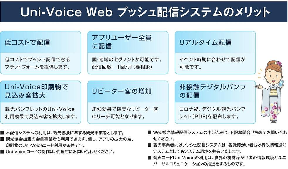 観光情報プッシュ配信システム3.jpg