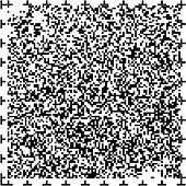 NAVIコード制作ツール(JPN)竹田市城下町の小径.jpg