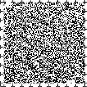 多言語文章コード活用例.jpg