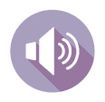 speker_icon2.png
