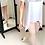 Thumbnail: Camiseta Clássica Bravo! Ballet Branca