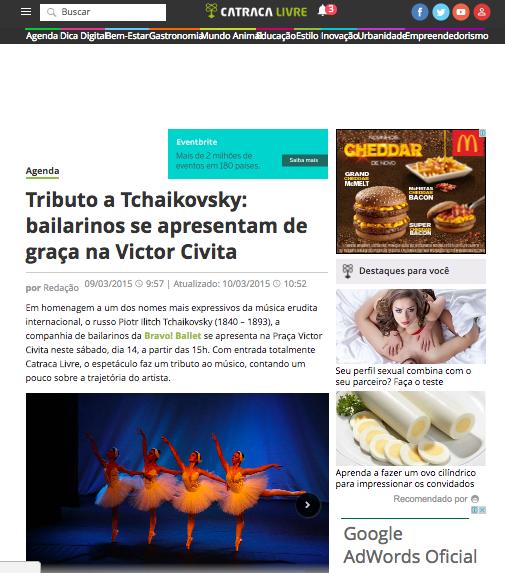 2015 - Catraca livre.png