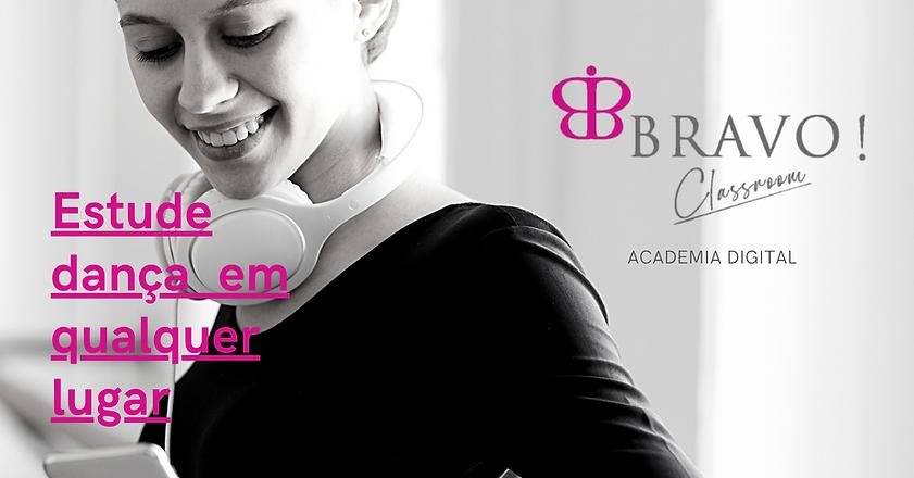 Campanha Bravo! Classroom_facebook ad.pn