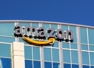 Illinois Seek for Amazon's HQ2 in Chicagoland Area