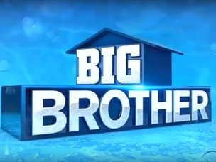 "And the Winner of ""Big Brother"" Season 18 is...! *Spoilers Ahead*"