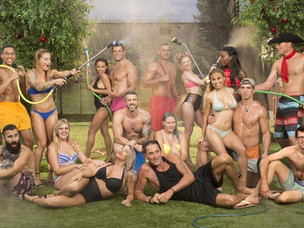 #BigBrother Alum Headed to Other Shows: Bold And the Beautiful, Amazing Race and The Challenge