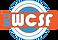 WCSF Logo.png
