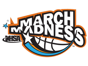 March Madness For Local High Schools