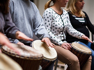 Music Therapy: What is it Really?