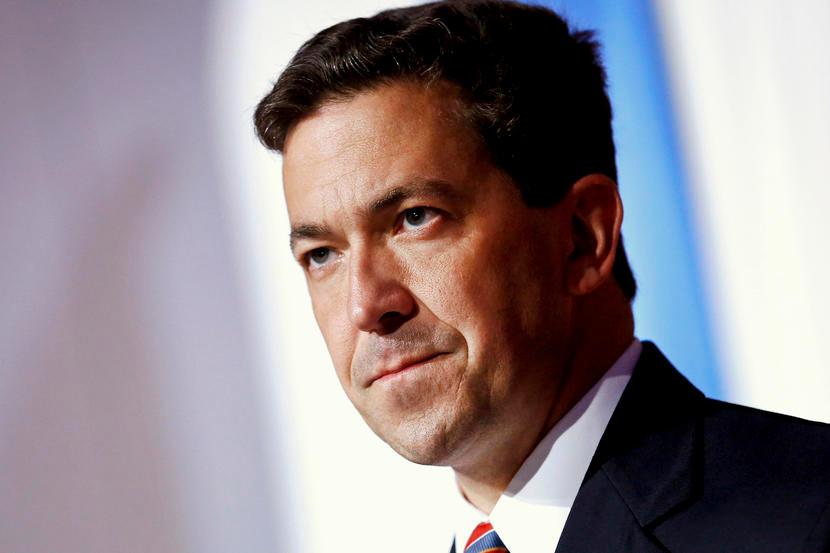 Photo courtesy of MSNBC.com