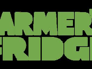 Farmer's Fridge: Fresh or Flop?