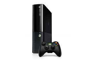 Xbox 360 to Cease Production After a Decade