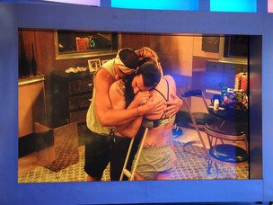 #BigBrother SeasonFinale recap: September 21