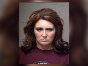 Kindergarten teacher found drinking and carrying a loaded firearm on the job