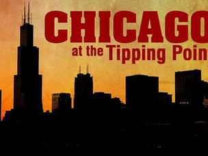 Take a Chance on Chicago