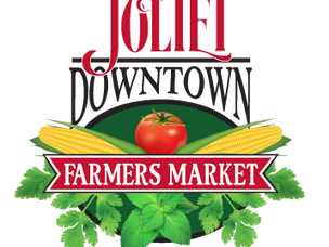 Joliet Downtown Farmers Market Opens Today