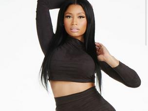 Celebrity Beef: Nicki Minaj v. Remy Ma