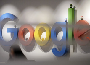 Google Accounts Suspended After Resale Scheme