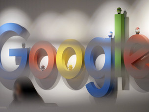 Google Accounts Suspended After Resale Scheme