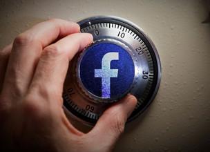 Facebook Privacy Suit