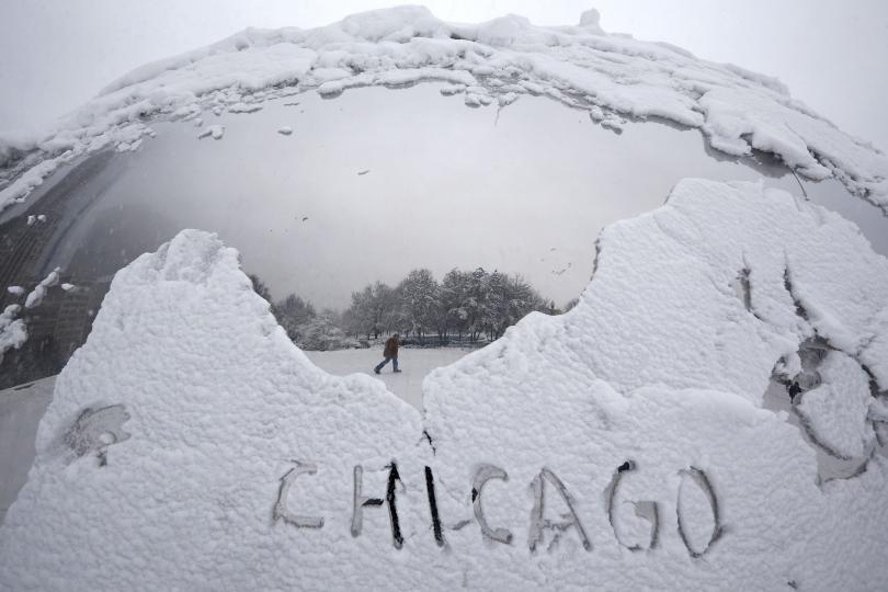 Photo courtesy of s1.ibtimes.com