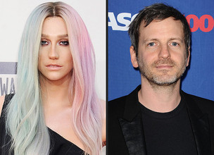 Sony Music to Release Dr. Luke