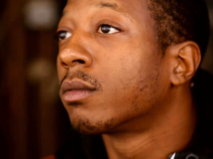 """Kalief Browder was the prophet."" – Jay Z"