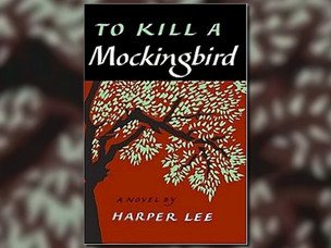 The Banning of 'To Kill a Mockingbird' in Biloxi