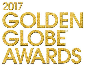 Golden Globes 2k17:  from Hidden Fences to Bad and Bougie