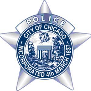 Photo courtesy of Chicago Police.