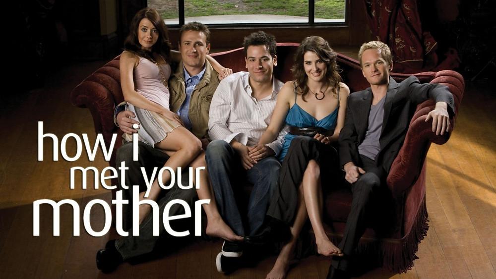 Photo courtesy of forbes.com