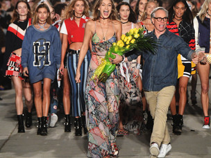 Top Fashion Designers Shift to LA