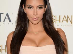 Piers Morgan to Kim Kardashian: RIP Feminism?