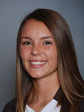 USF Pitcher Recognized as NAIA and CCAC Softball Pitcher of the Week