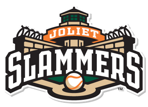 Joliet Slammers Could Be Playing Their Last Games in Joliet