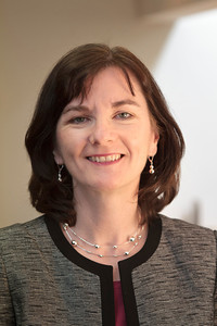Dr. Beth Roth